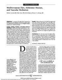 thumnail for noc60109.pdf