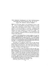 thumnail for RR_V1N2_Carnahan.pdf