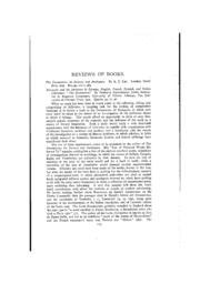 thumnail for RR_V1N2_Decameron.pdf