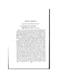 thumnail for RR_V1N2_Ford.pdf