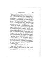 thumnail for RR_V1N2_Phelps.pdf