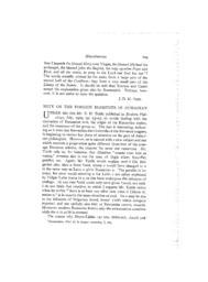 thumnail for RR_V1N2_Vexler.pdf
