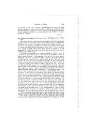 thumnail for RR_V1N2_Weeks_Das.pdf