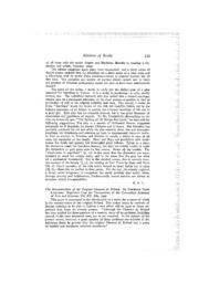 thumnail for RR_V1N3_Will.pdf