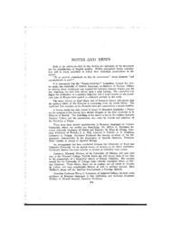 thumnail for RR_V1N3_News_Notes.pdf