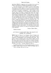thumnail for MacCracken_V2N1.pdf