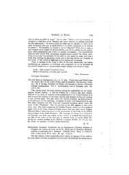 thumnail for RW_V2N2.pdf