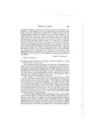 thumnail for Olivero_V2N3.pdf