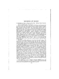 thumnail for Sheldon_V2N2.pdf