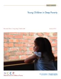 thumnail for Deep_Poverty_Brief.pdf