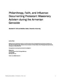 thumnail for Philanthropy-Faith-and-Influence.pdf