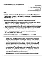 thumnail for sustainability-02-00354.pdf