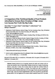 thumnail for ijerph-11-00537-v2.pdf
