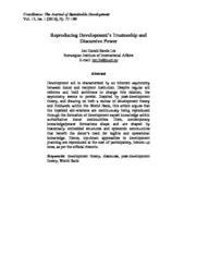 thumnail for 444-1249-1-PB.pdf
