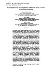 thumnail for 452-1250-1-PB.pdf