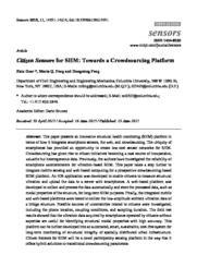 thumnail for sensors-15-14591.pdf