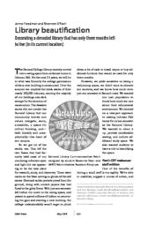 thumnail for librarybeautification-final.pdf