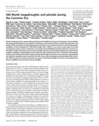 thumnail for e1500561.full.pdf