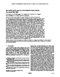 thumnail for Moore_et_al-2011-Journal_of_Geophysical_Research-_Solid_Earth__1978-2012_.pdf
