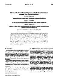 thumnail for jcli-d-15-0138_2E1.pdf