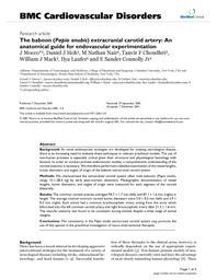 thumnail for 1471-2261-1-4.pdf