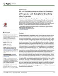 thumnail for journal.pbio.1002382.PDF