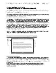 thumnail for BROWN_DH_essay-archive.pdf