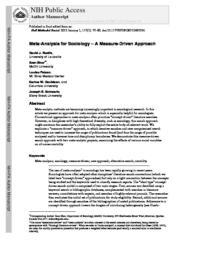 thumnail for Roelfs_Bull_Methodol_Sociol_2013_PMC.pdf
