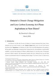 thumnail for Damilola_Olawuyi_-_Ontario_Climate_Change_Mitigation_and_Low_Carbon_Economy_Act.pdf