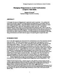 thumnail for 1.-OConnell-2002.pdf