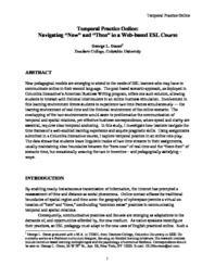thumnail for 3.-Ganat-2002.pdf