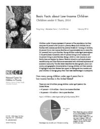 thumnail for Basic_Facts_about_Low_Income_Children_Under_6_years.pdf
