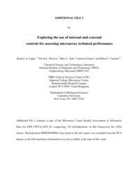 thumnail for 1756-0500-3-349-S2.PDF