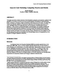 thumnail for 4.-Boztepe-2003.pdf