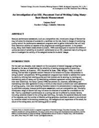 thumnail for 3.-Park-2004.pdf