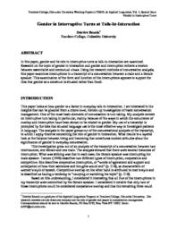 thumnail for 1.-Reznik-2004.pdf