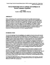 thumnail for 2.-Teepen-2004.pdf