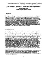 thumnail for 3.-Combs-2004.pdf
