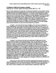 thumnail for 4.-Pazvant-2005.pdf