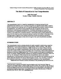 thumnail for 1.-Ben-Anath-2005.pdf