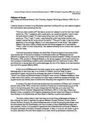 thumnail for 5.-Klein-2005.pdf