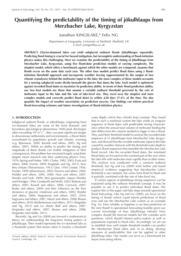 thumnail for kingslake_ng_2013b.pdf
