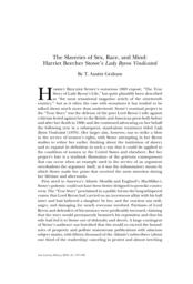 thumnail for commonsstowe.pdf