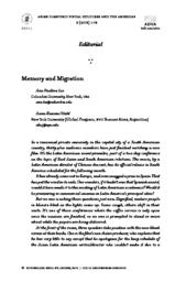 thumnail for Memory_and_Migration_ADVA.pdf