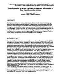 thumnail for 1.-Sun-2008.pdf