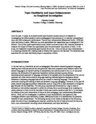 thumnail for 1.-Combs-2008.pdf