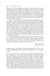 thumnail for 46.2.lipman.pdf