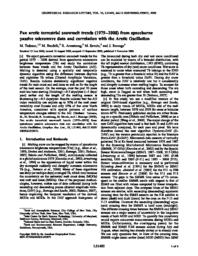 thumnail for Tedesco_et_al-2009-Geophysical_Research_Letters__1_.pdf