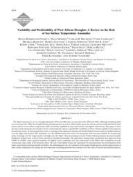 thumnail for jcli-d-14-00130_2E1.pdf