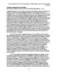 thumnail for 3.-Wiseman-2010.pdf